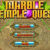 Marble Lines Mobile