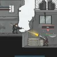 Deathmatch Apocalypse